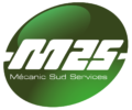 groupe - Logo-M2S.png