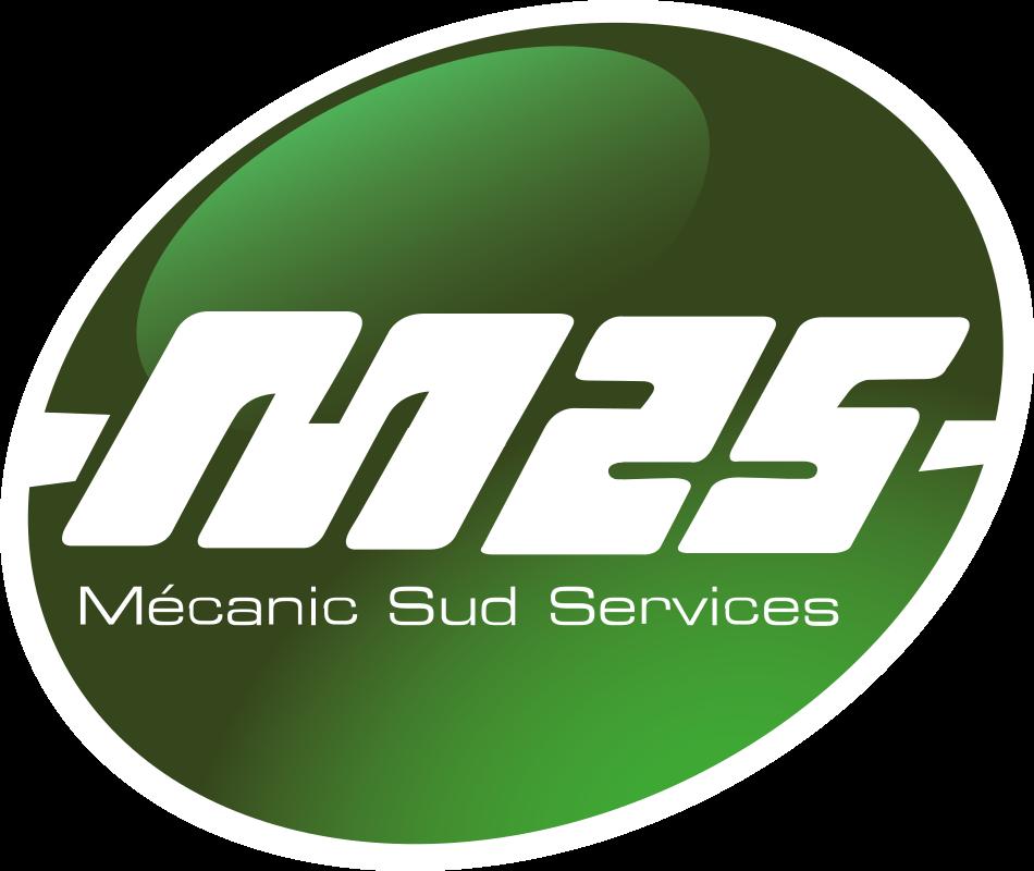 Mécanic Sud Services M2S filiale Verrerie