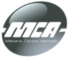 MCA Industrialisation rapide et usinage métaux légers