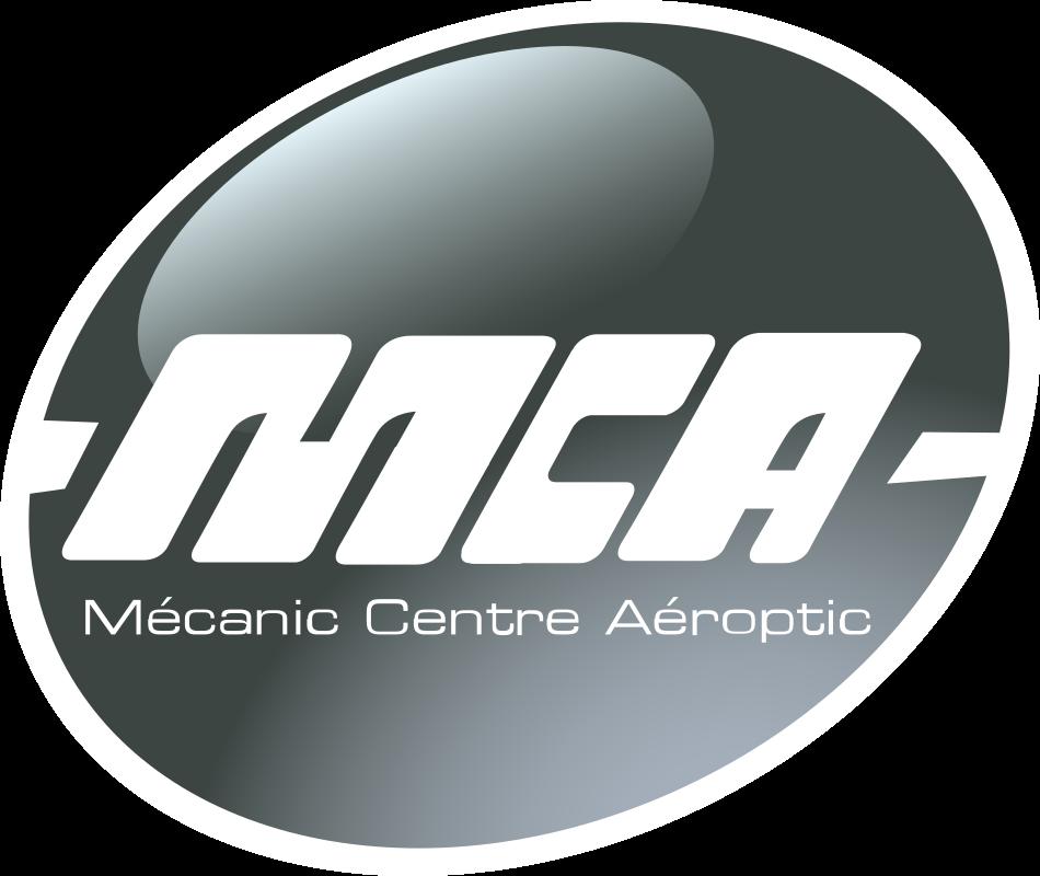 Mecanic Centre Aeroptic MCA aeronautics spatial defense