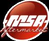 MSA Réparation, soudure et peinture
