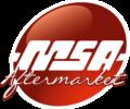 groupe - Logo-MSA.png