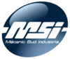 MSI hard metal machining and special processes