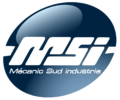 groupe - Logo-MSI.png