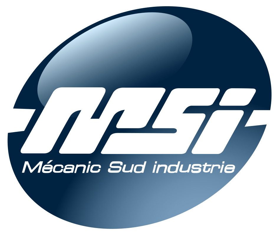 Mécanic Sud Aftermarket MSA oil and gas