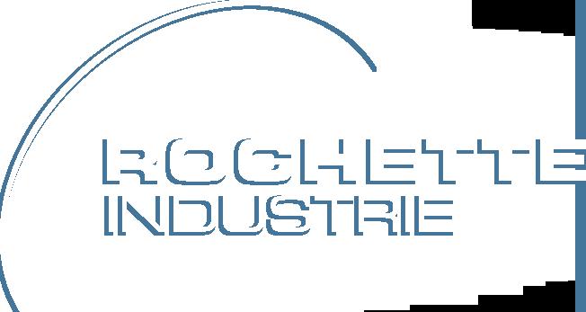 Rochette industrie