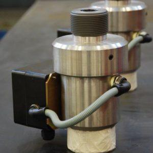 Parapétrolier filiales mécanic sud industrie
