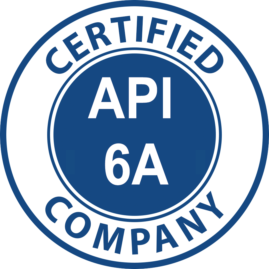 quality standard API 6A