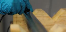 Rochette industrie MSI ULTRASON CND Controle non destructif