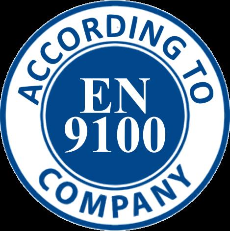 Norme qualité EN9100